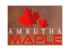 Amrutha Maple - Amrutha Constructions at Kadugodi, Bengaluru East