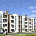 Jaipur is a lucrative investment option