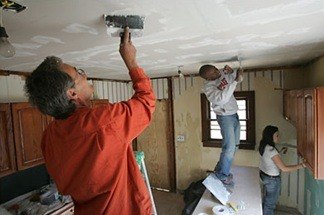 Old House Renovation Ideas In India House Ideas
