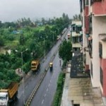 Apartments in Panvel
