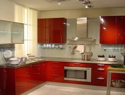 Top 5 must haves for a sophisticated kitchen