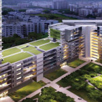 Why Building Green Will Overhaul the Real Estate Sector