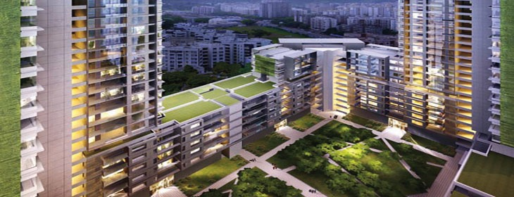 Why building green will overhaul the real estate sector for Green building articles