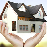 Documentation Essential to Selling a Home