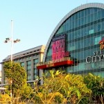 Shopping Malls in India
