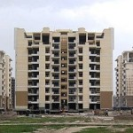 Noida Extension Real Estate Market