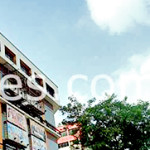 Ahmedabad real estate to undergo change in infrastructure