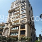 Versova sees rise in residential and commercial values on the back of metro launch