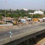 Zirakpur Flyover