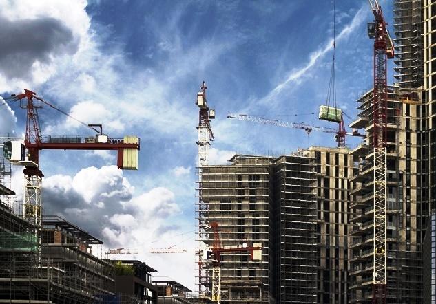Kolkata-featured-image