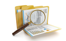 documents required to transfer DDA residential plots