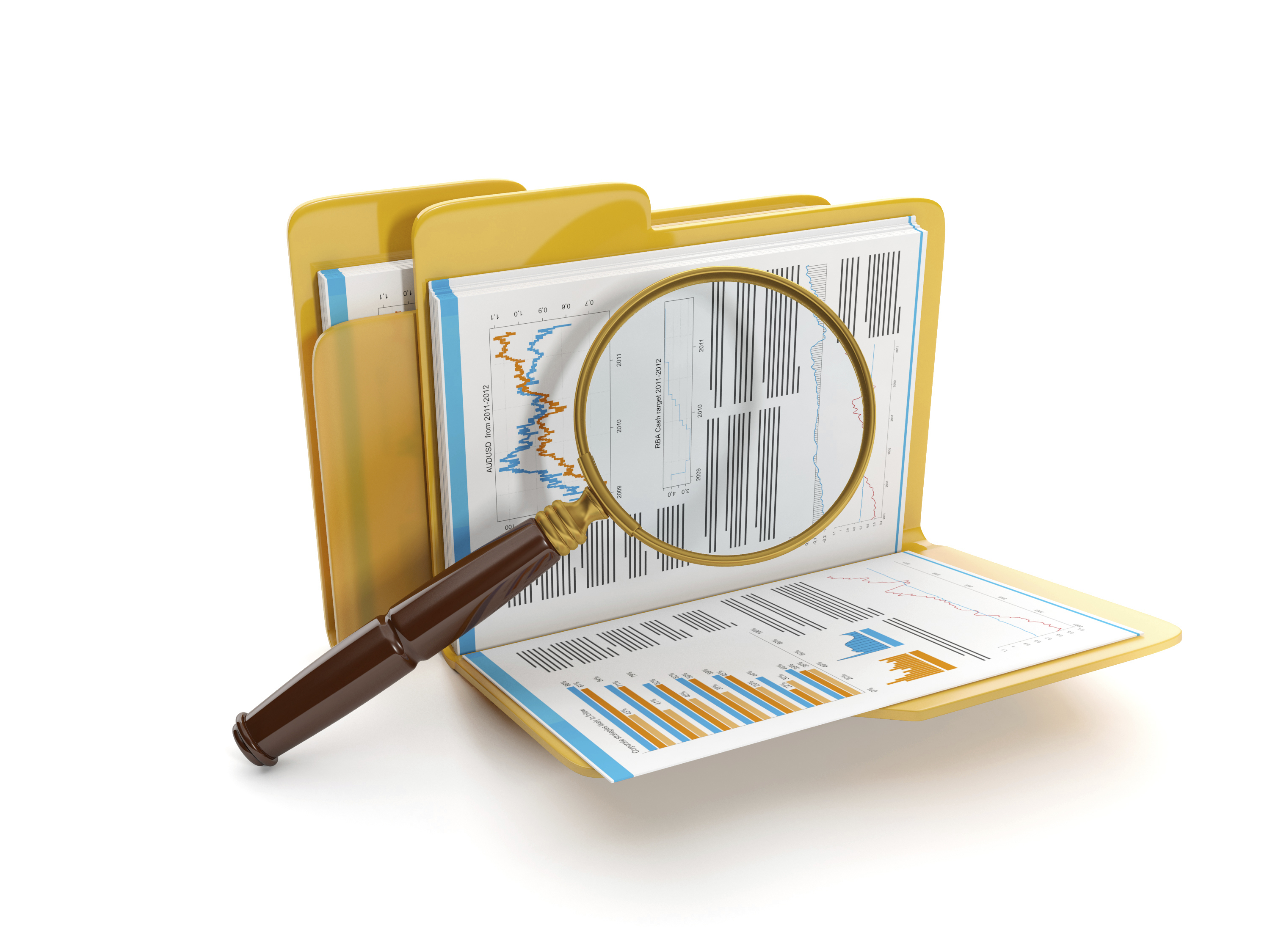 What does a Deed of Conveyance involve?