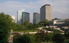 View_over_the_Botanical_Garden_in_Brussels