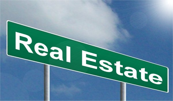 REITs to facelift Indian Real Estate Industry