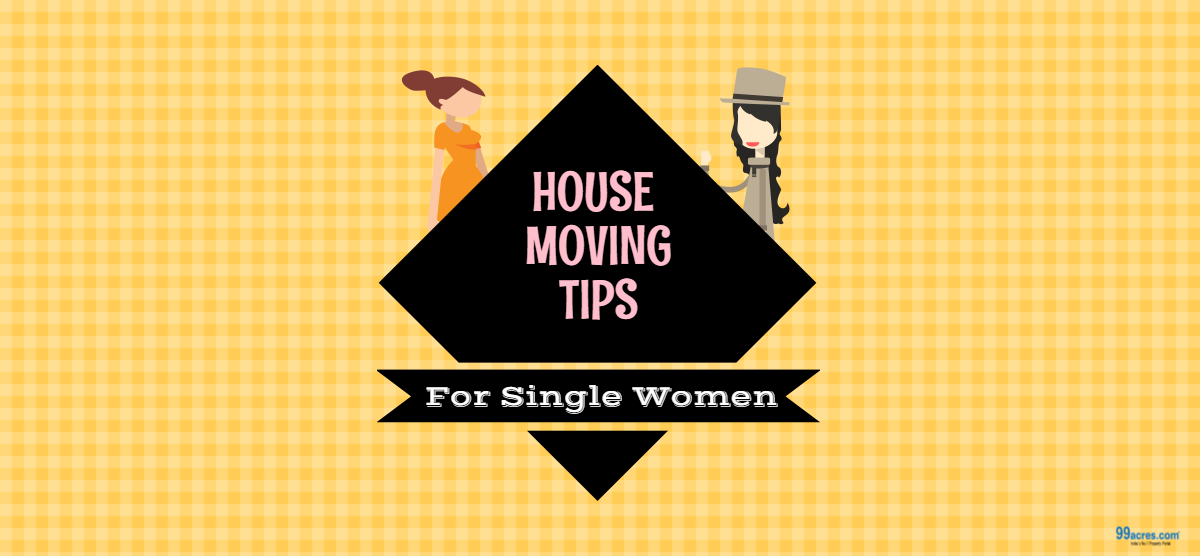 Moving_tips_for_Woman