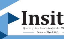 Mumbai Insite Report Jan-Mar 2015