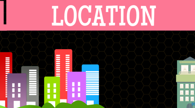 UNSOLD_APARTMENT_LOCATION