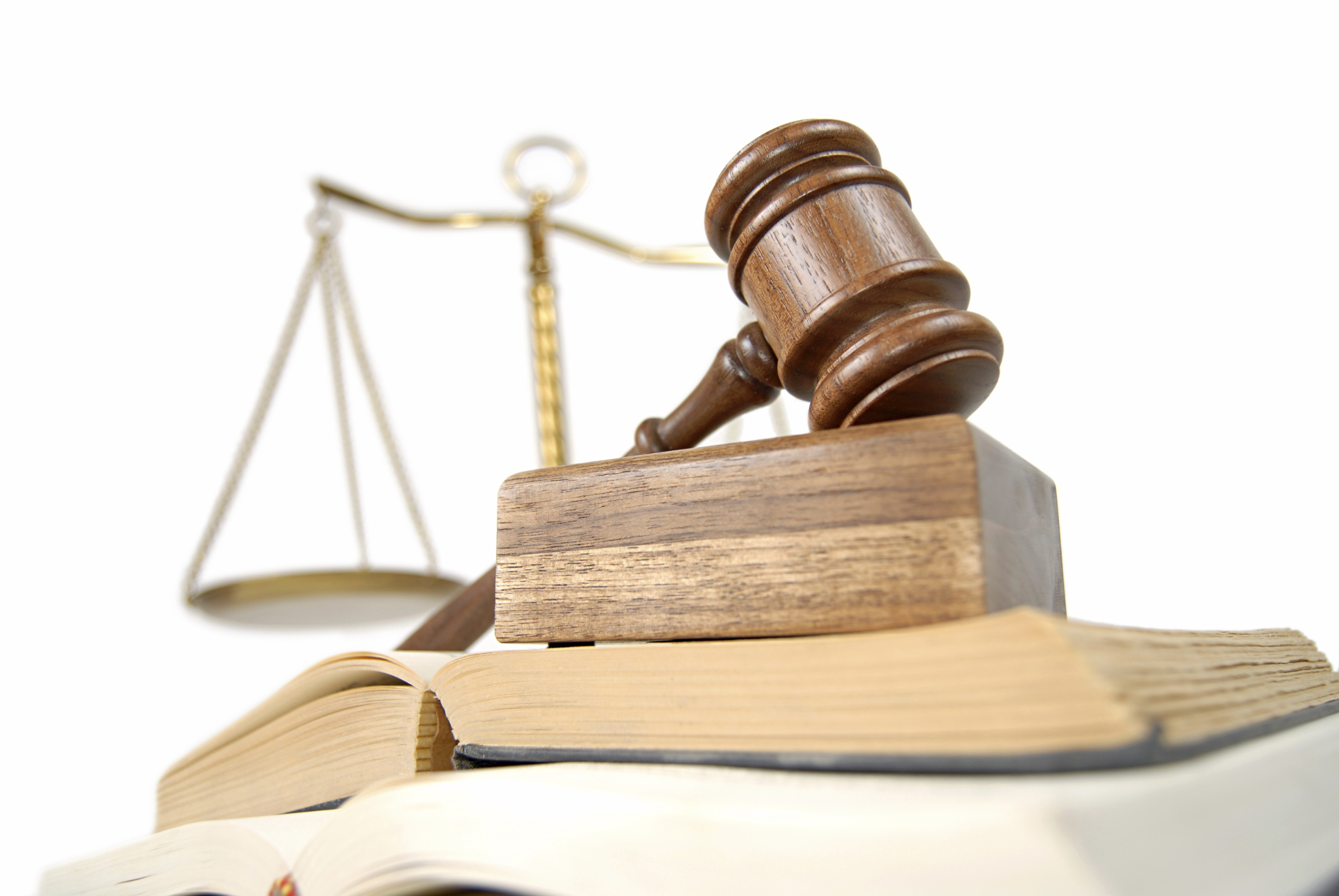 Legal awareness on the rise