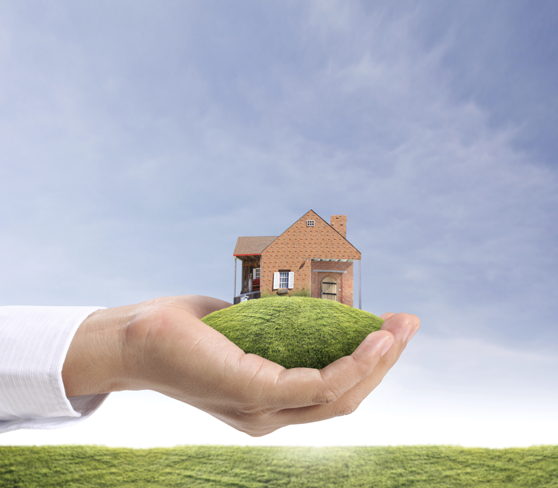 Indian Real Estate may see fresh investments from NRIs