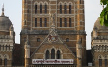 BMC_headquarters_in_Mumbai