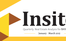 Bangalore Insite cover_Jan-Mar 2015