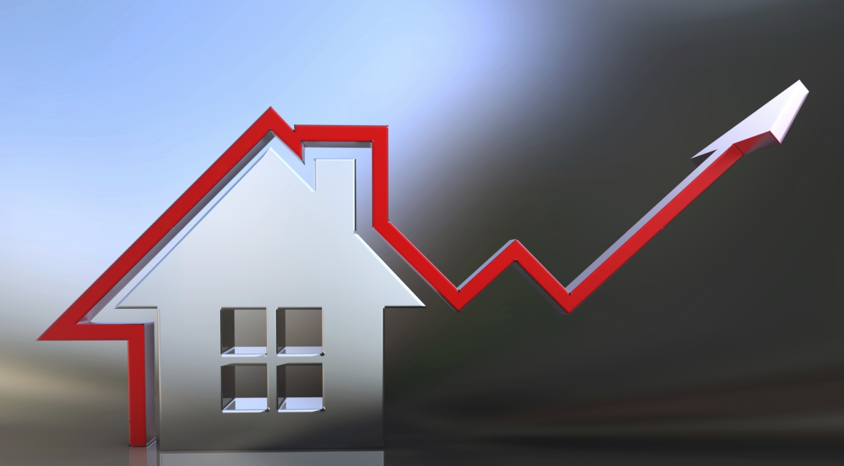 Buy Property - Is it the right time to invest in Indian real