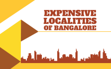 Expensive_Locality_Bangalore