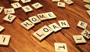 Tips for closing a home loan