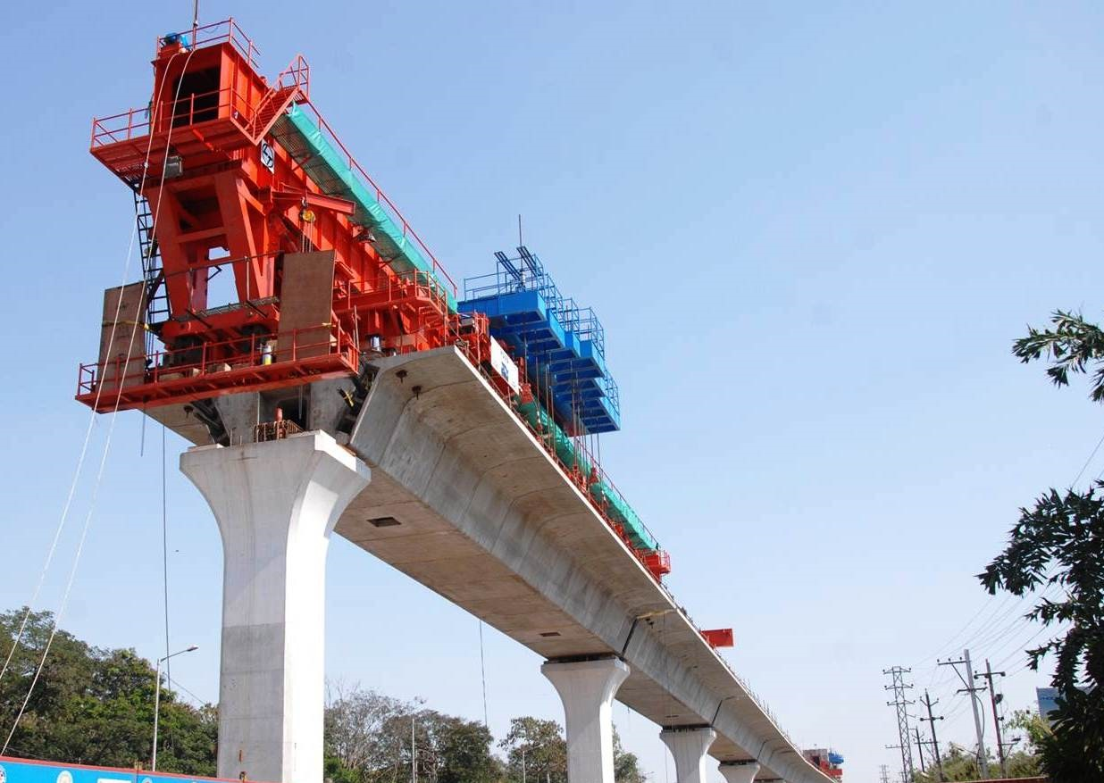 Rapid Rail project will fuel real estate in Ghaziabad & Meerut