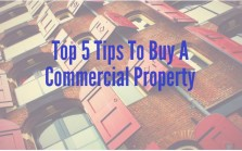 5-tips-to-buy-commercial-property-conflict-copy_1438924213825_block_0