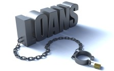 EMI loan_money_lending_institutions