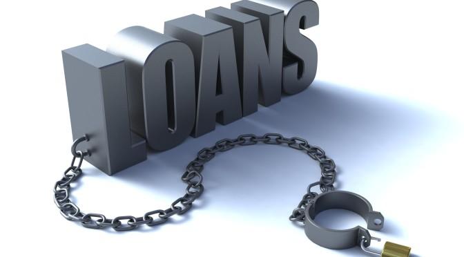 EMI loan_money_lending_institutions