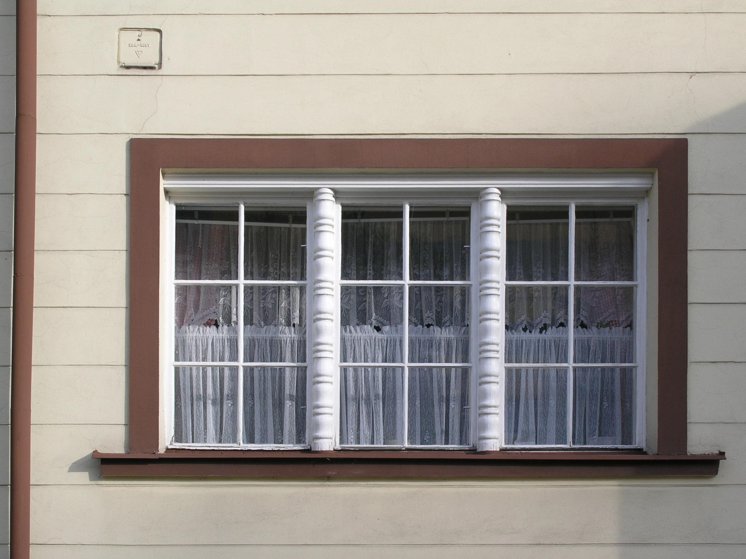 New Home Window Design Heser Vtngcf Org