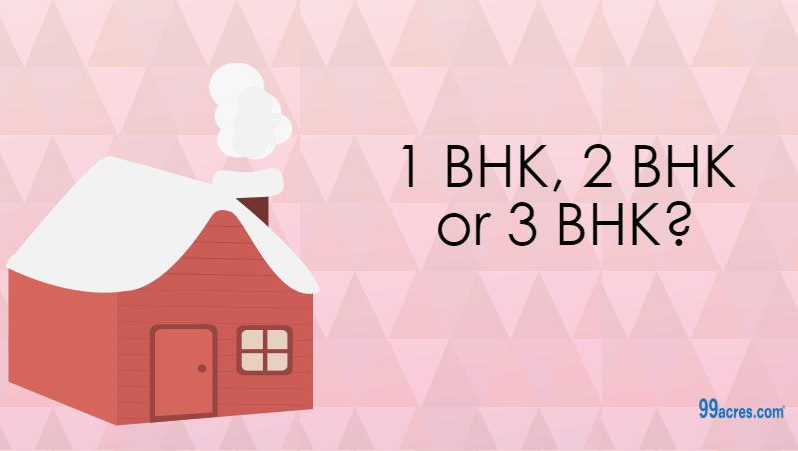 2 bhk flat cost in bangalore dating