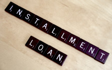 loan_installment_EMI