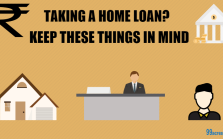 tips-to-keep-in-mind-before-taking-the-home-loan_1439892999809_block_0