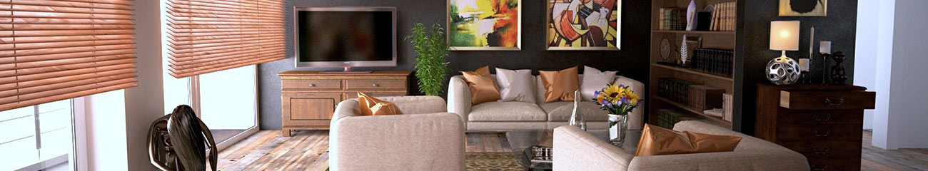 Vastu Tips For Your Living Room