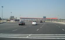 DLF Gurgaon