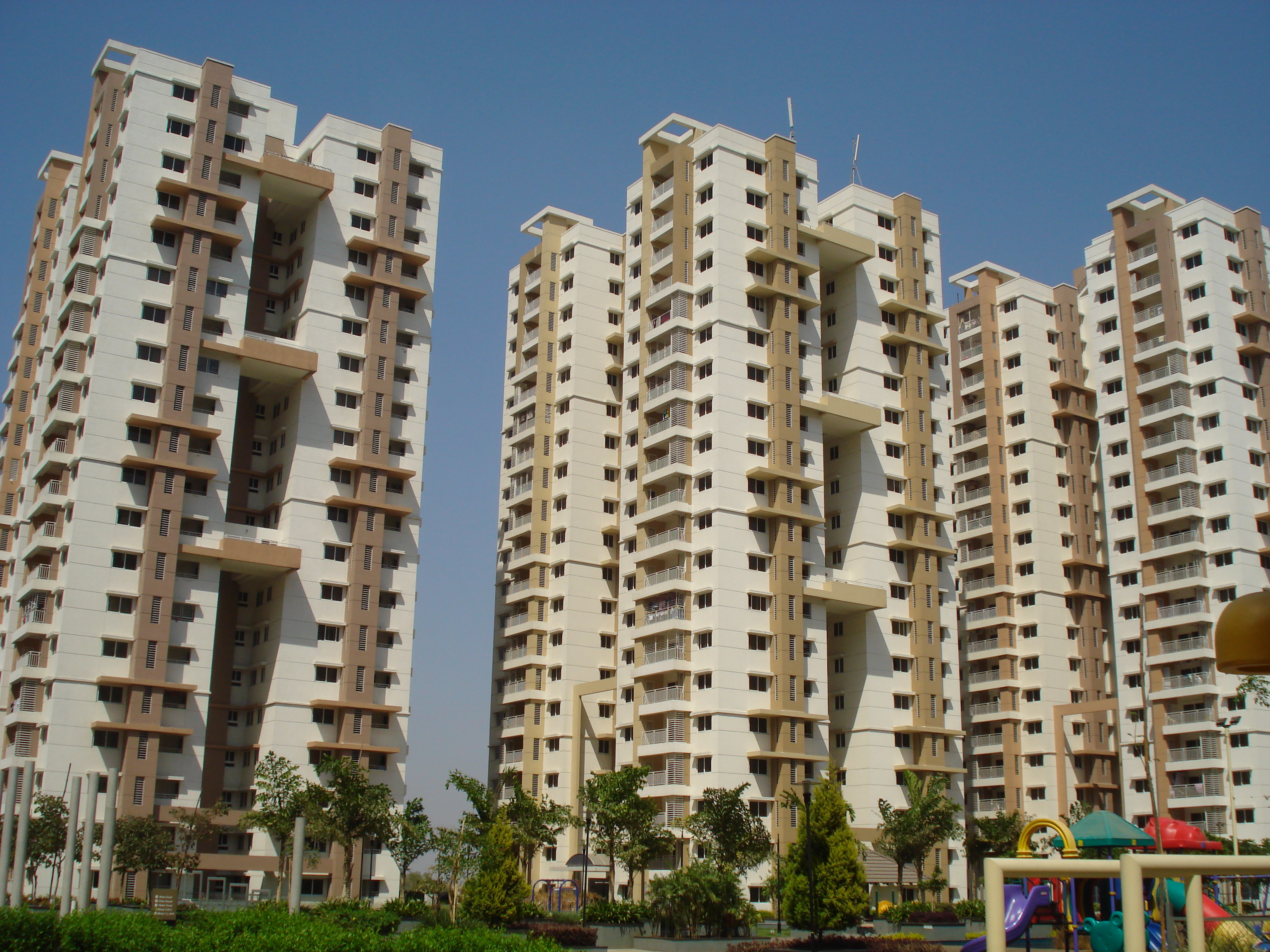 Pune: Where to invest in the current market scenario