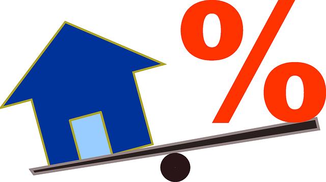 Home loan transfer