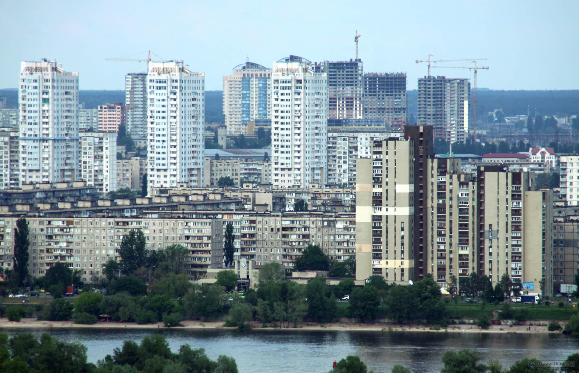 Thane's Vartak Nagar – a new real estate hotspot emerges in MMR