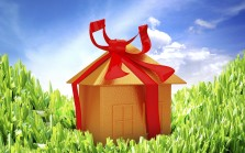 investing in property in festive season