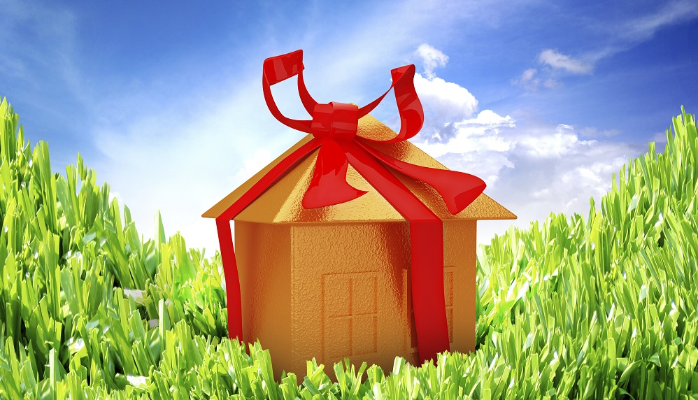 Realty market expected to revive during the festive season