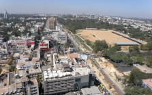 Affordable homes in bangalore