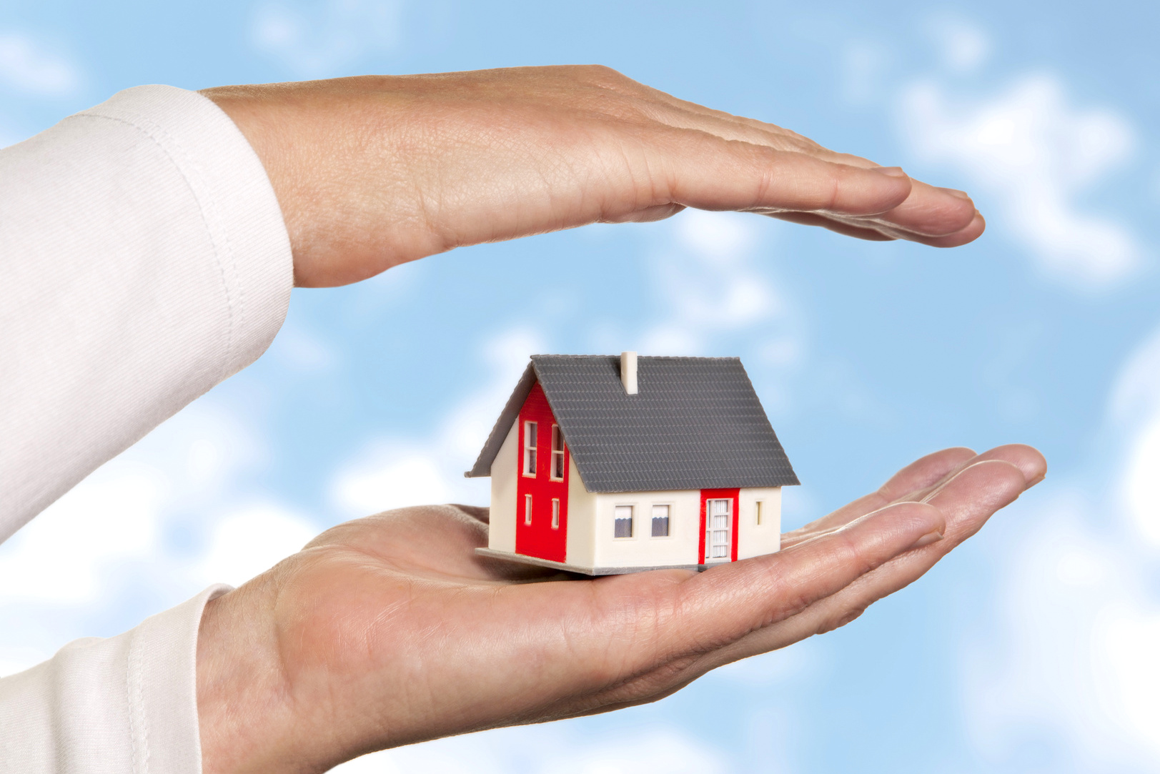 How To Find The Best Title Insurance Coverage For Your Home