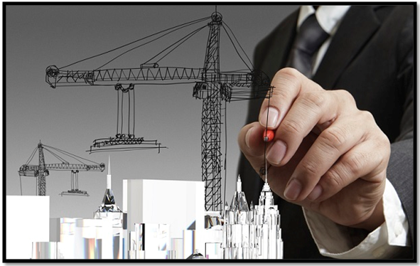 Smart Cities in India – Impact on Real Estate