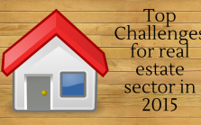 challenges for real estate