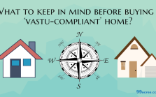 things-to-keep-in-mind-before-buying-a-vastu-compliant-home_20151214053948_1450071588781_block_0[1]