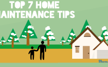 top-winter-home-maintenance-tips_20151218115111_1450439471174_block_0
