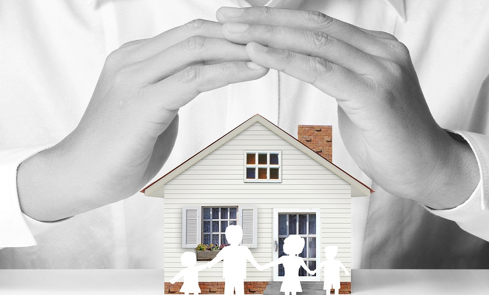 What you need to know about Adverse Possession